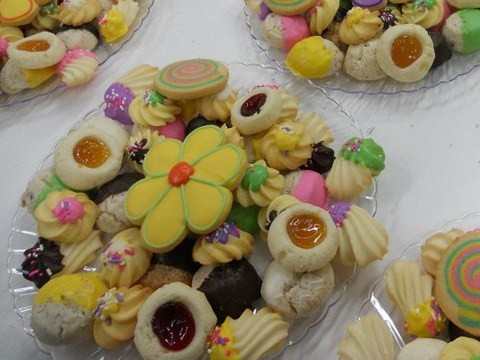 perfect day perfect cake beaverton bakery